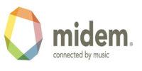 Midem_embed