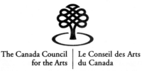 canadacouncil_logo_small_grey-2