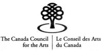 canadacouncil_logo_small_grey-2