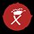 xango logo 2012