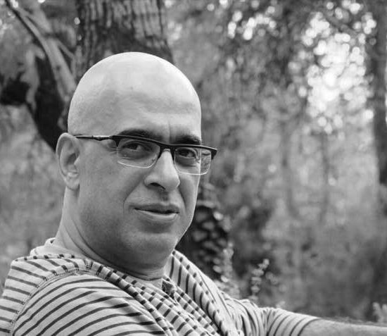 Farhad Asadian